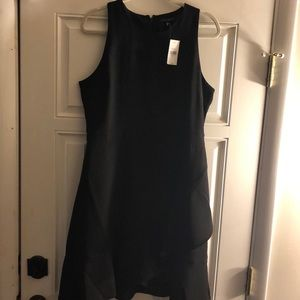 New with tags banana republic dress